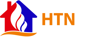 HTN Heating Technology Netherland